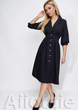 Платье - 29370