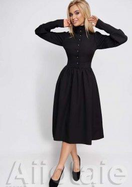 Платье - 29373