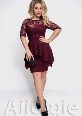 Платье - 29409