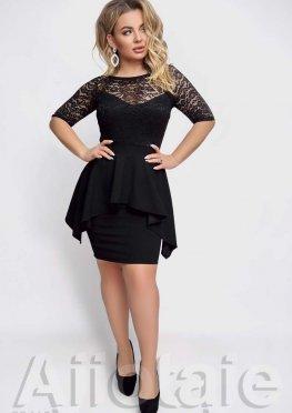 Платье - 29410