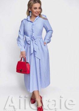 Платье - 29418
