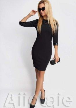 Платье - 29484