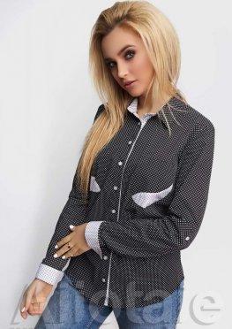 Рубашка - 29526