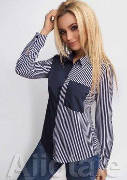 Рубашка - 29528