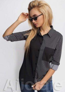 Рубашка - 29529