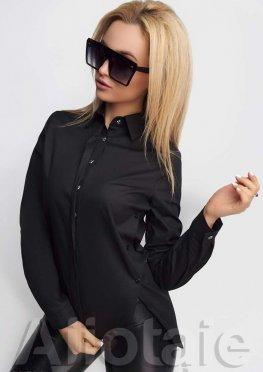 Рубашка - 29532