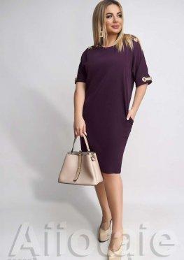 Платье - 29567