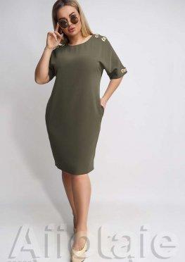 Платье - 29568