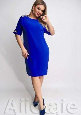Платье - 29569
