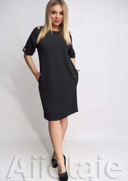 Платье - 29570