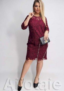 Платье - 29584