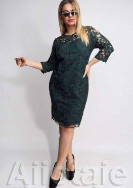 Платье - 29585