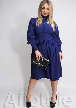 Платье - 29589