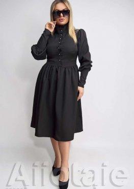 Платье - 29590