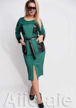 Платье - 29596