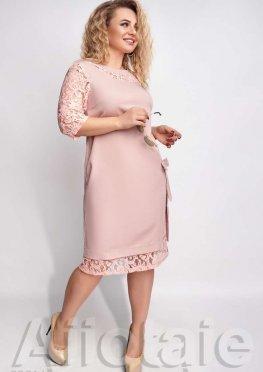 Платье - 29714