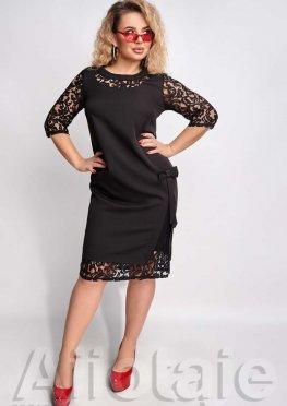 Платье - 29717