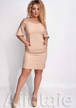 Платье - 29726