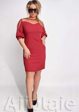 Платье - 29727