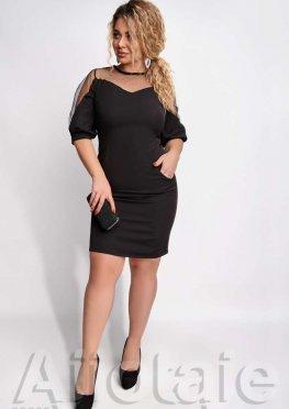 Платье - 29728
