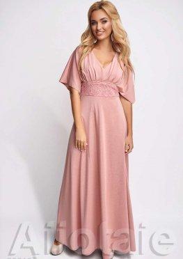 Платье - 29813
