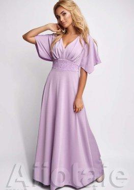 Платье - 29814