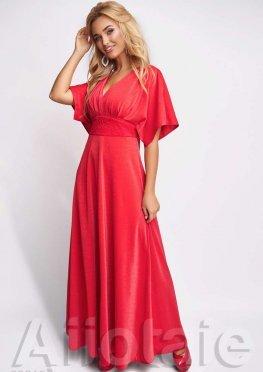 Платье - 29815