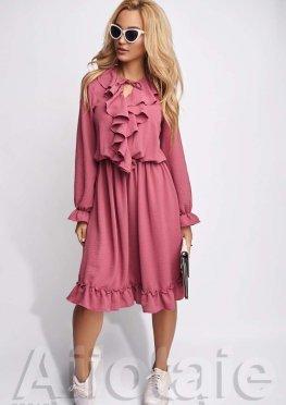 Платье - 29817