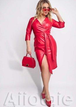 Платье - 29883