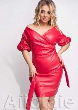 Платье - 29885