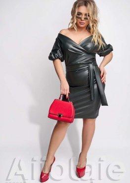 Платье - 29886
