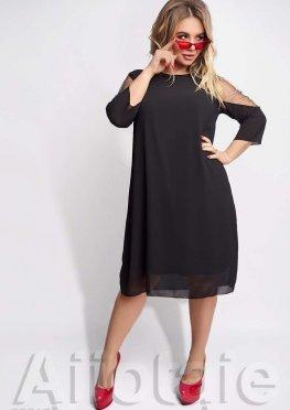 Платье - 29917