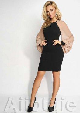 Платье - 29976