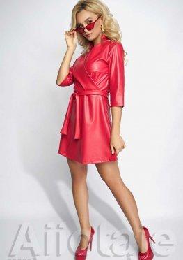 Платье - 29989