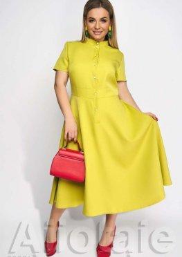 Платье - 30061