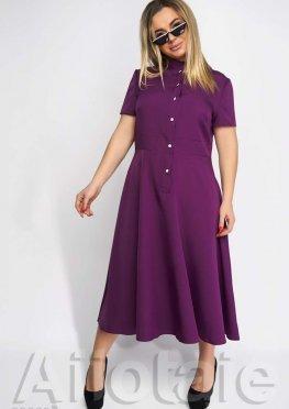 Платье - 30062