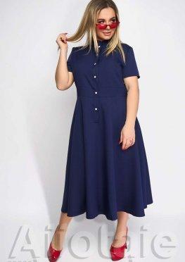 Платье - 30063