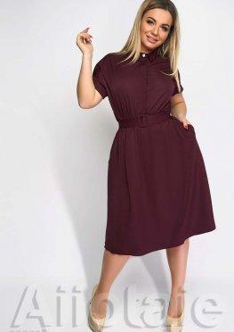 Платье - 30070