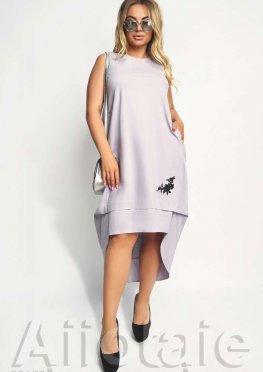 Платье - 30172