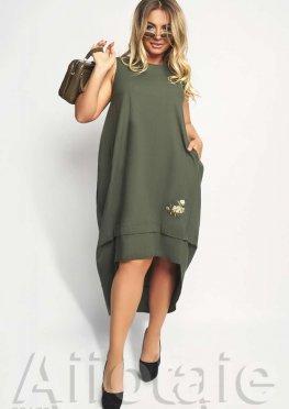Платье - 30173