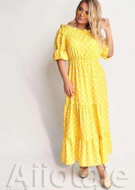 Платье - 30274