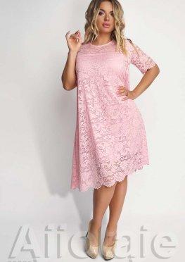 Платье - 30285