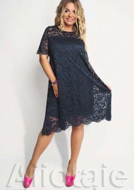 Платье - 30287