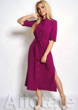 Платье - 30380