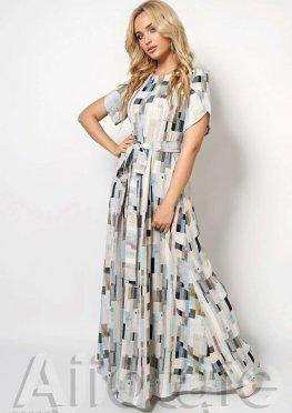 Платье - 30398