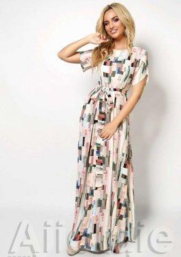 Платье - 30399