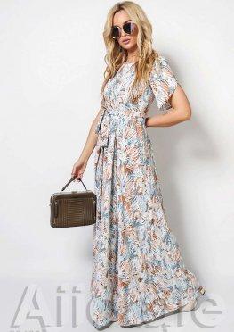 Платье - 30400