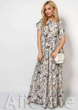 Платье - 30401