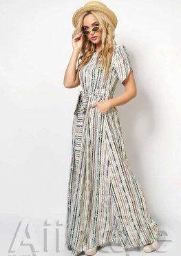 Платье - 30402