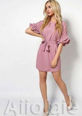 Платье - 30437